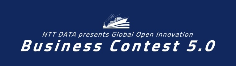 everis acoge 3 semifinales de Open Innovation Business Contest 5.0