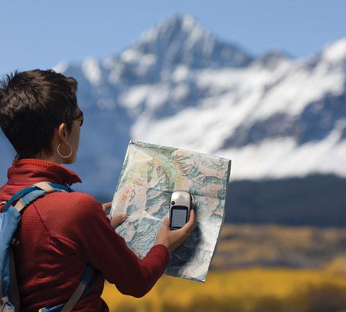 GPS_mapa