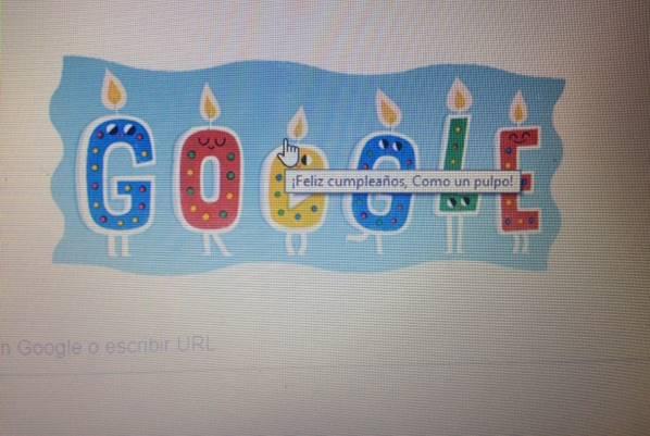 Google_cumple
