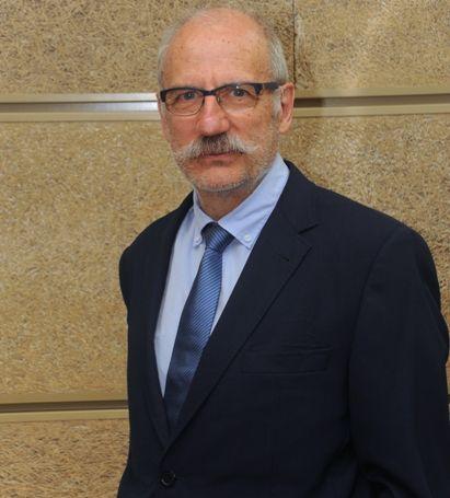 Ramón_Trías