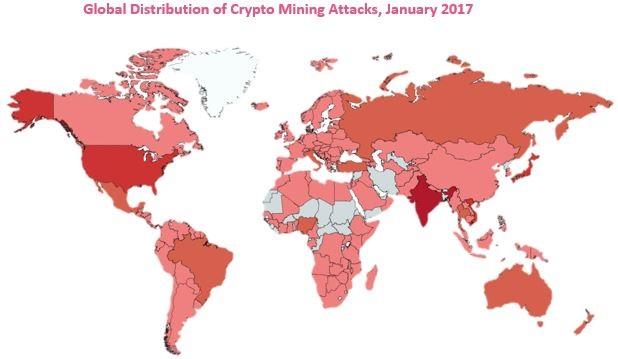 Mapa_distribucion
