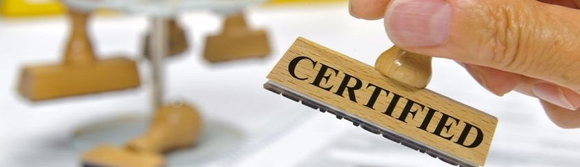 SAP certifica Open Telekom Cloud