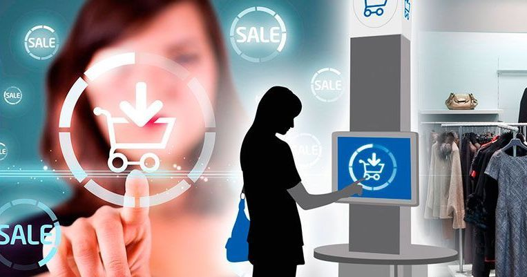 Transformación digital, ¿clave en el sector retail?