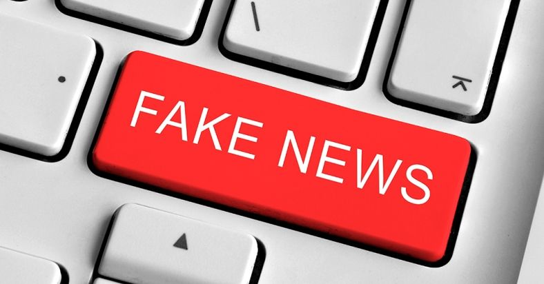 Las fake news, amenaza para la ciberseguridad