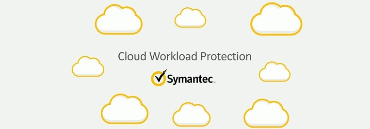 Symantec presenta Cloud Workload Protection Suite