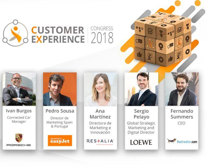 Speakers_CEC_2018