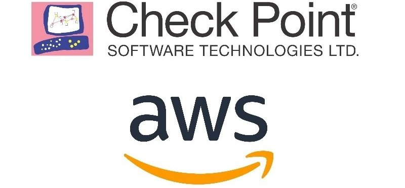 Check Point Software se integra en el nuevo centro de seguridad Amazon Web Services