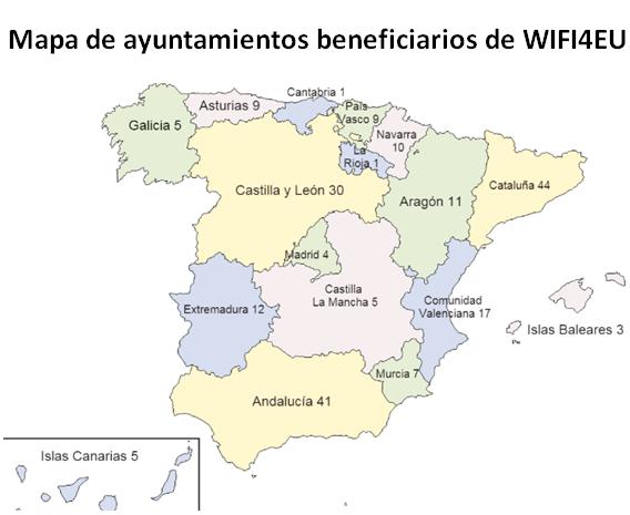 Mapa_WiFi