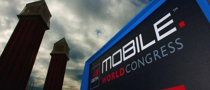 ¿Qué veremos en el Mobile World Congress?