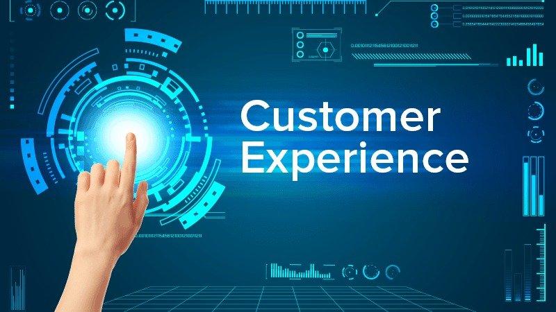 UAM-Customer-Experience