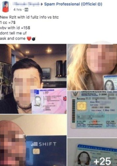 ciber_criminales_Facebook