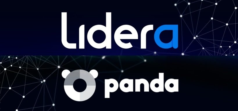 Lidera y Panda Security firman un acuerdo de distribución