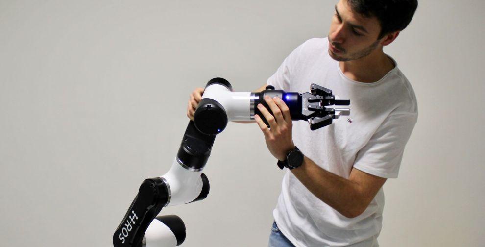robots_colaborativos_hackers