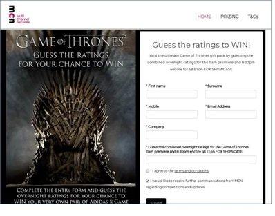 Game_Thrones_phishing