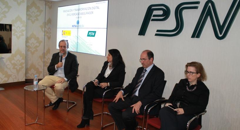 Innovacion_Transformacion_Digital_Mercado_Asegurador