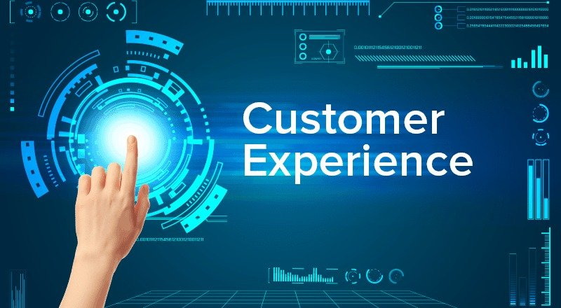 SAP refuerza su suite de Customer Experience