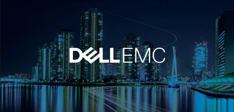 Dell EMC incorpora el software ADVA Ensemble en su plataforma Virtual Edge