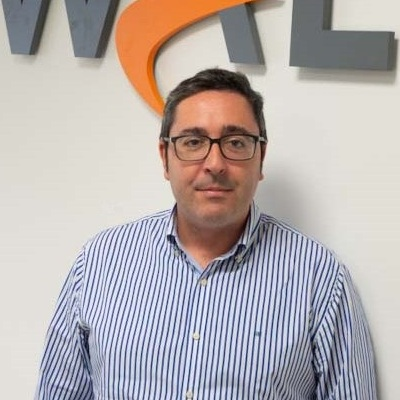 Nuevo Territory Manager en SonicWall