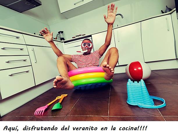 veranito_cocina