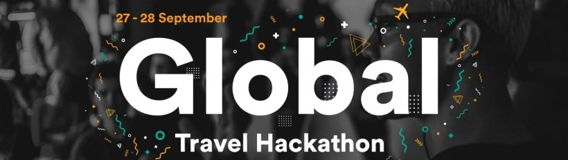 Kiwi.com trae su primer Global Travel Hackathon a Barcelona