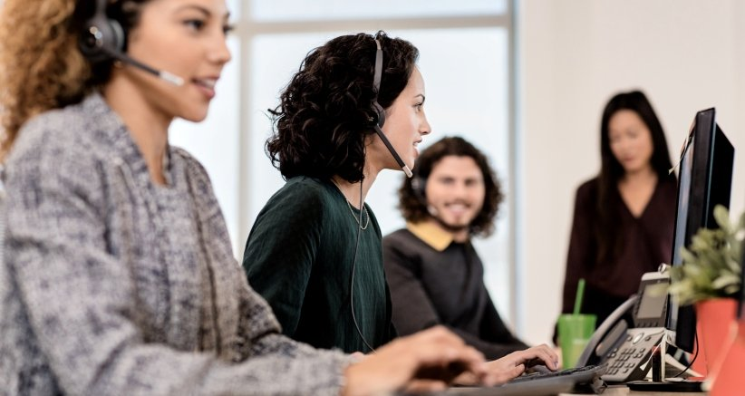 Cisco apuesta por el Contact Center cognitivo y optimiza Webex Contact Center basado en Cloud