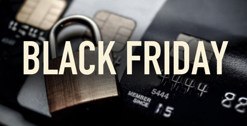 Cómo evitar el fraude digital en el Black Friday