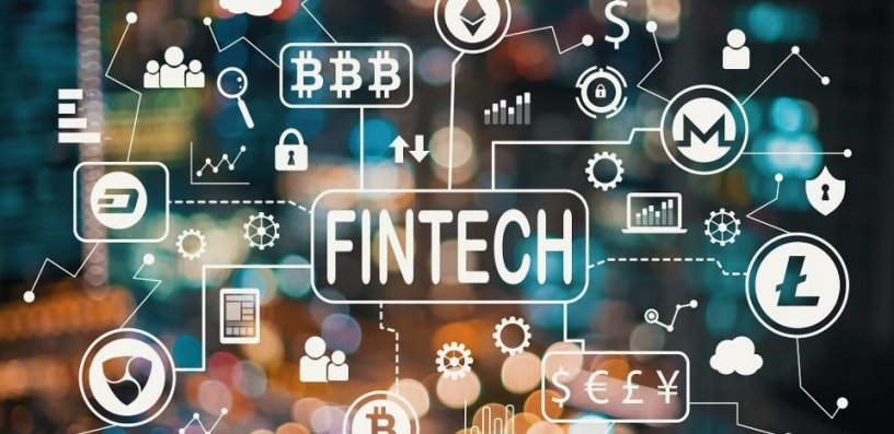 Cinco tendencias clave del sector fintech para 2020