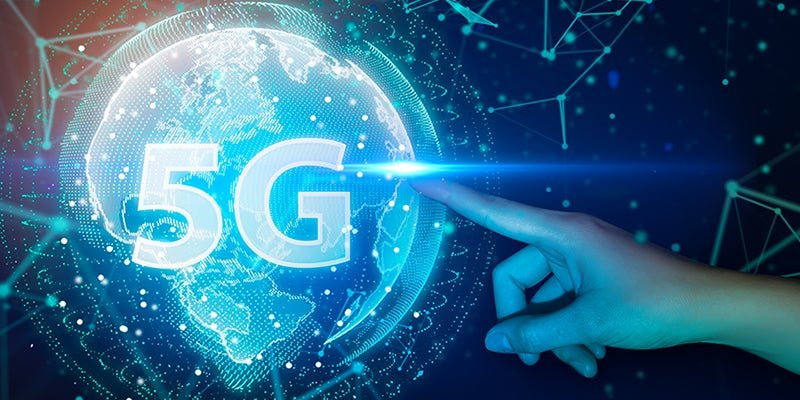 Dell Technologies y Orange impulsan la tecnología 5G