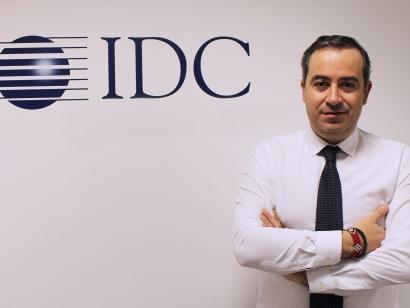 Jose_Antonio_Cano_IDC