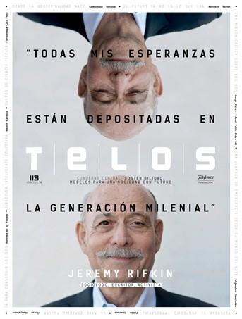 Telos_Portada_Jeremy_Rifkin