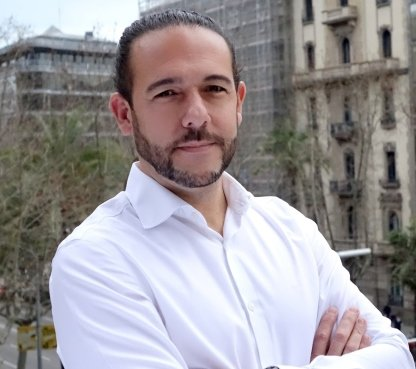 Joaquim_Garrido_Perez_AddVANTE