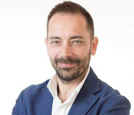 Alberto_Perez_Exclusive_Networks