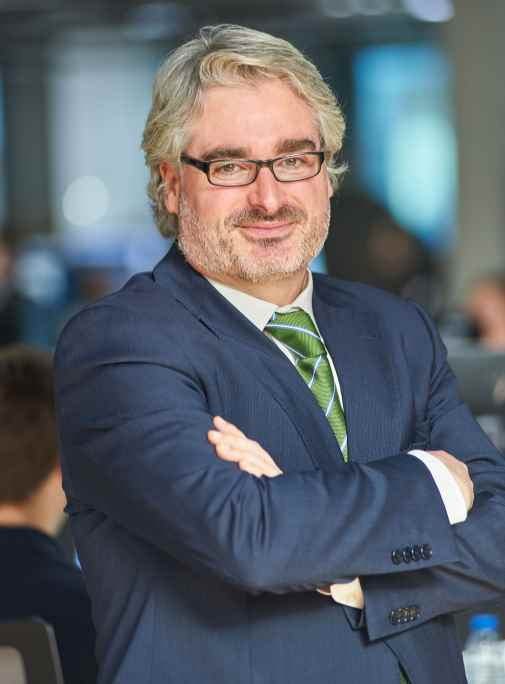 Manuel_Garcia_IPG_Mediabrands