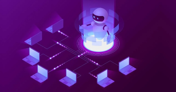 bots-internet
