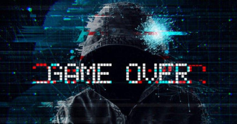 malware_videojuegos