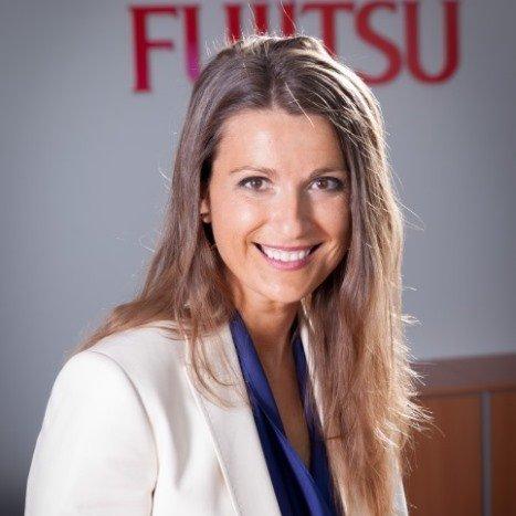 Patricia_Urbez_Fujitsu
