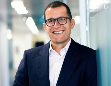 Horacio_Morell_presidente_IBM_SPGI