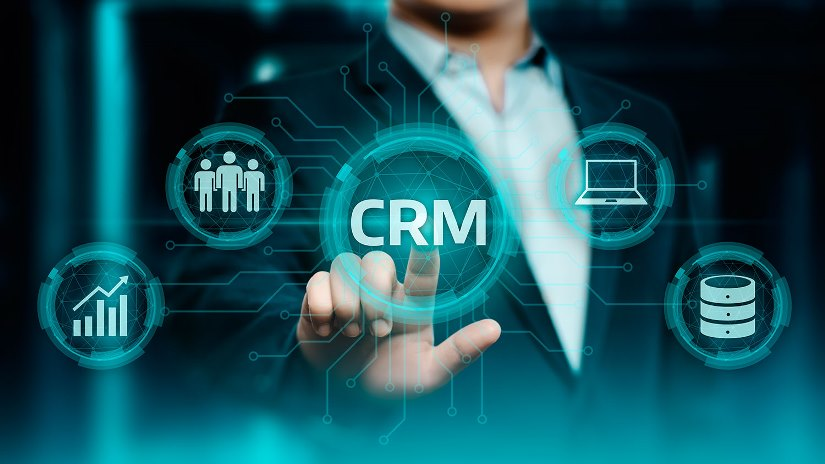 El valor de implantar CRM