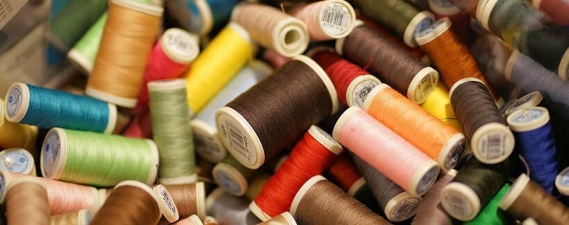 Textil_2