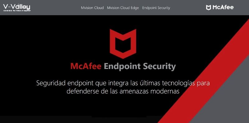 Endpoint_Security_VValley_McAfee