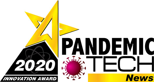 premio_pandemic_tech_innovation