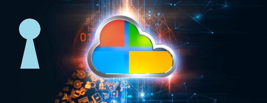 Microsoft refuerza la securización cloud