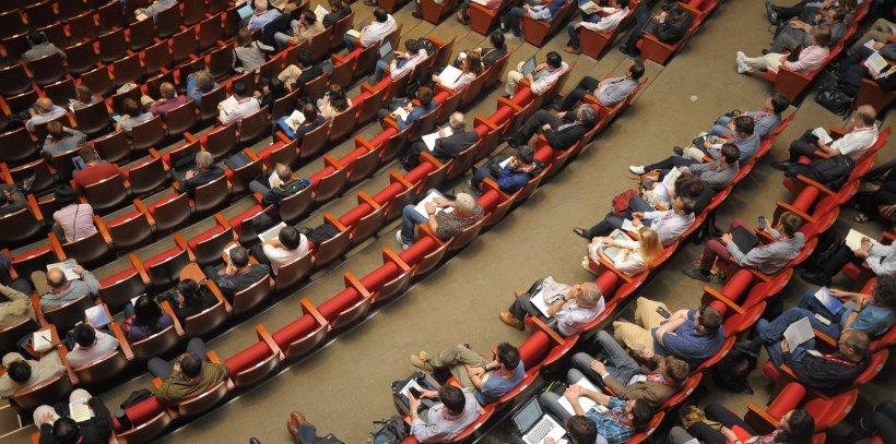 Congresos_Covid19_tecnologia