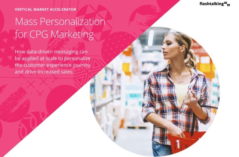 CPG_marketing