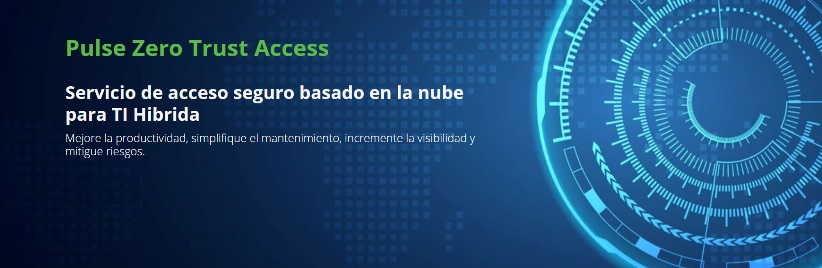 pulse_secure