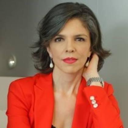 Marta Villanueva IDIS