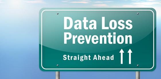 data_loss_prevetion