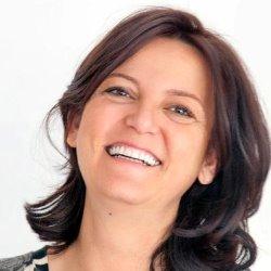 Rebeca Diez