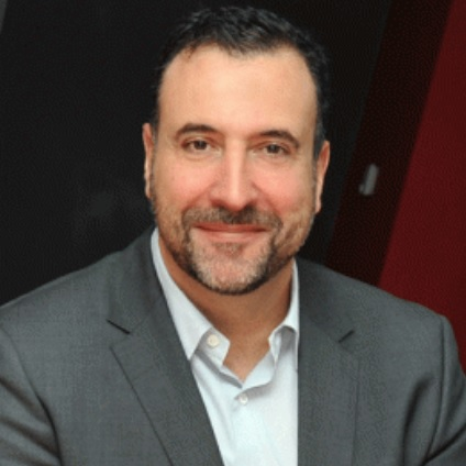 Javier_Velasco_Director_General_Avaya