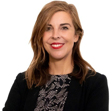 Directora de Comunicación, RSC y Marketing en Verne Group